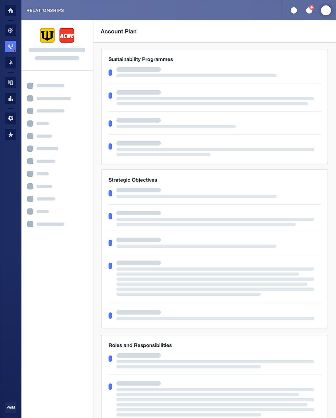 Account-Plan-Copy