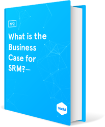 Business-Case-for-SRM.png