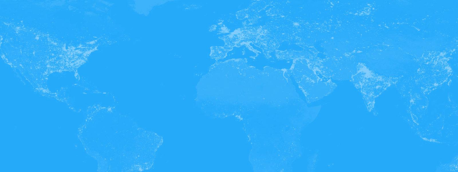 Hubspot-bg-image.jpg