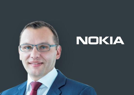 Nokia_Rectangle (1).jpg