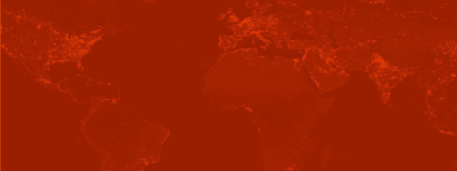 Orange bg.jpg