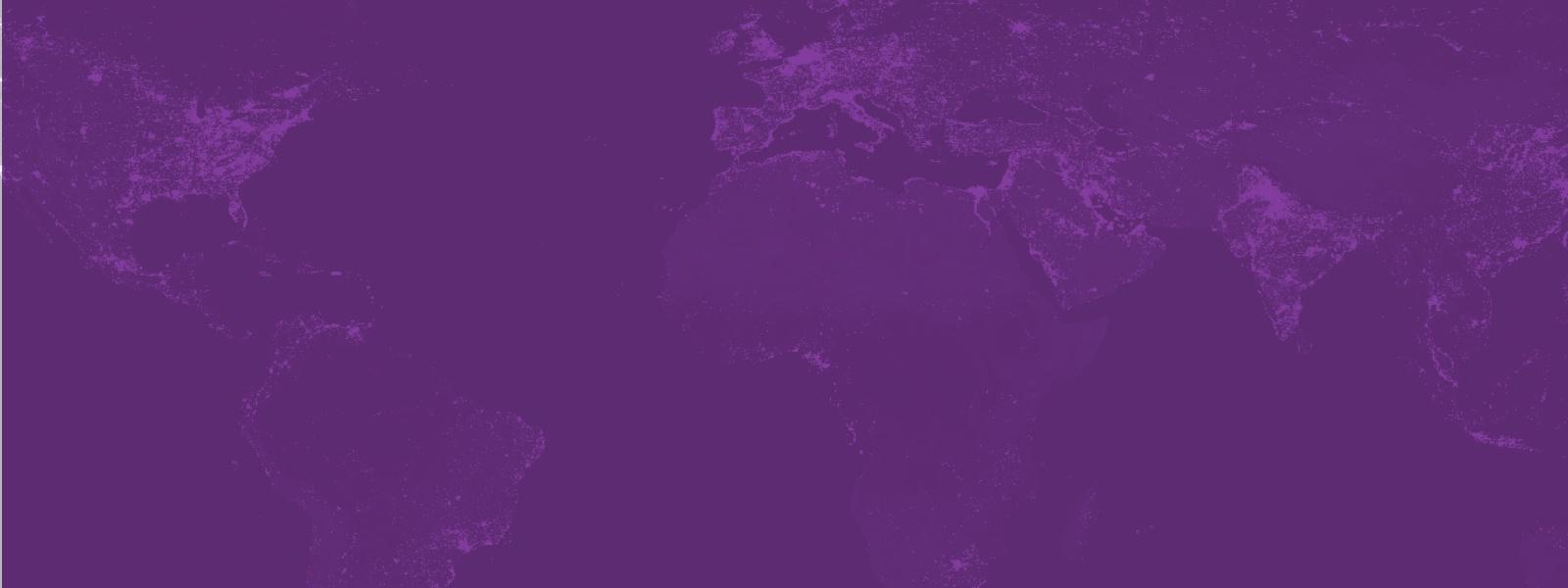 Purple bg.jpg