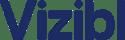 Vizibl-Logo