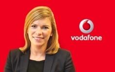 Vodafone copy-1.jpg