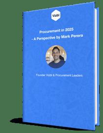 future-of-procurement-2025