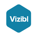 Vizibl Logo