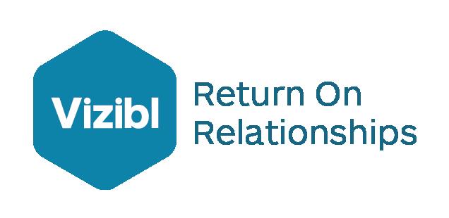 Vizibl return on relationships