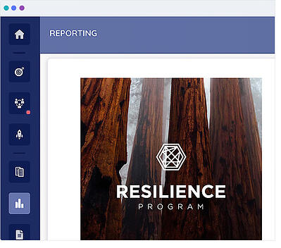resilience-right-1a