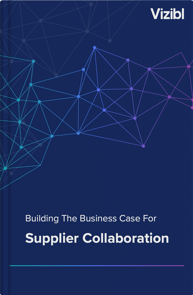 supplier-collaboration-cover-1-1