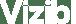 vizibl-logo-w400px