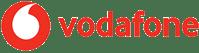 vodafone-logox300w
